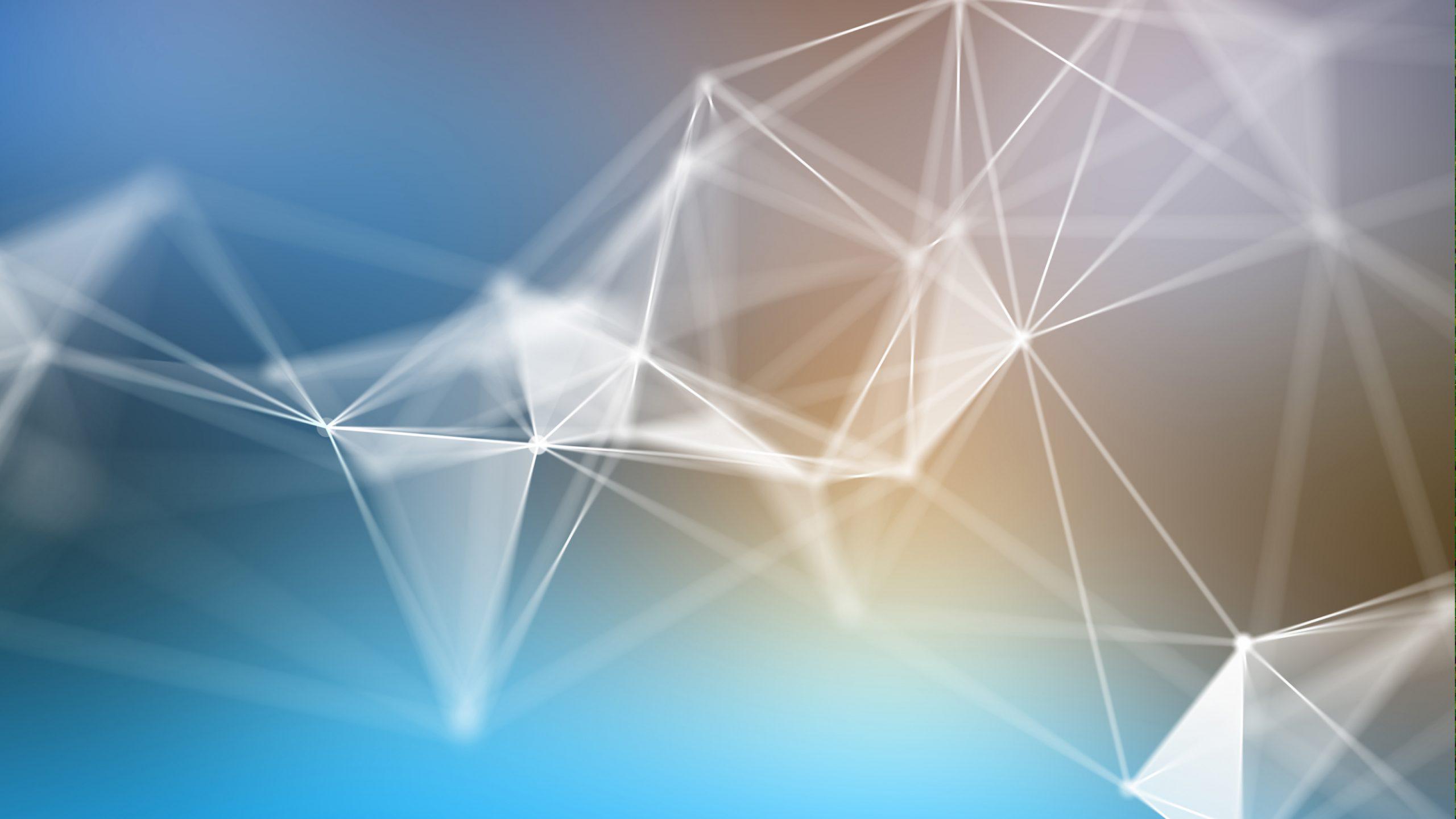 La digitalisation du staffing au service du CA
