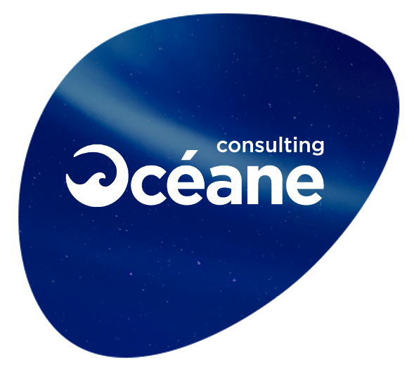 Logo Océane Consulting