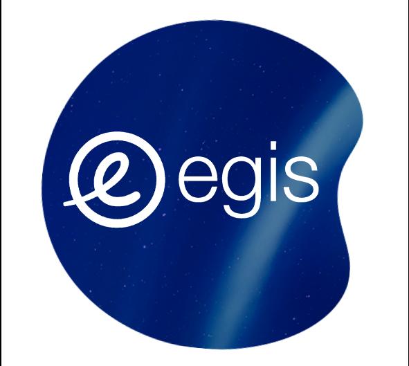 Logo Egis